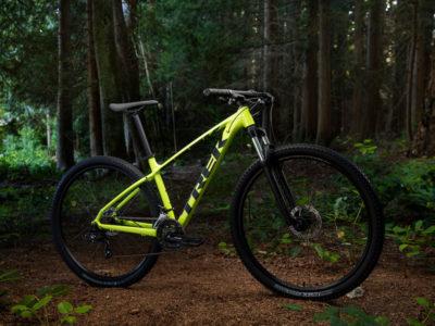 marlin5-rog-joma-brdski-bicikl